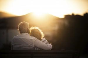 sunest couple